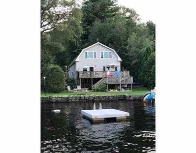 54 Griggs Rd, Sutton, MA 01590 - #: 72466249