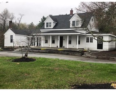 1 Heritage Xing, Middleboro, MA 02346 - #: 72466319