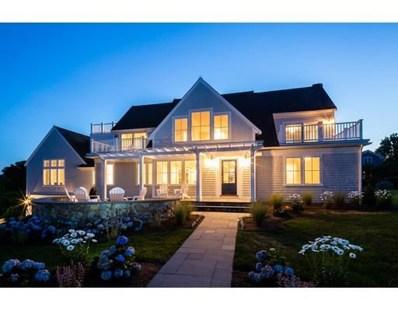 439 Shore Rd, Chatham, MA 02633 - #: 72466414