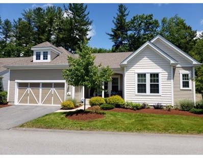 61 Skyline Dr UNIT 15, Acton, MA 01720 - #: 72466416