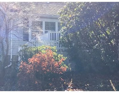 306 Lakeside Drive, Barnstable, MA 02648 - #: 72466429