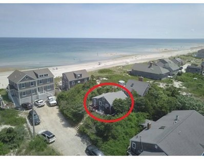 131 N Shore Blvd UNIT 4, Sandwich, MA 02537 - #: 72466446