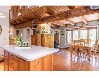 335 S Orleans Rd, Orleans, MA 02653 - #: 72466611