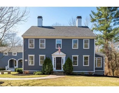 230 South Street, Norwell, MA 02061 - #: 72466678
