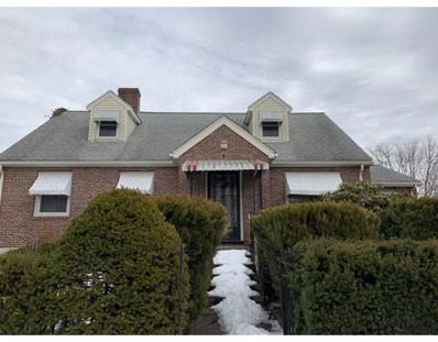 28 Rutland St., Watertown, MA 02472 - #: 72466714