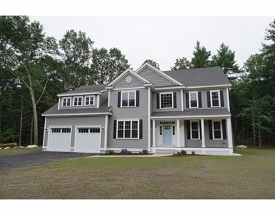Lot 2 Churchill Court, Westford, MA 01886 - #: 72466726