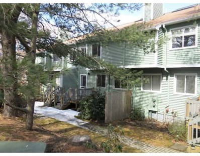 19 Orient Way UNIT 19, Salem, MA 01970 - #: 72466732