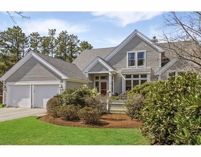 8 Forest Edge, Plymouth, MA 02360 - #: 72466769