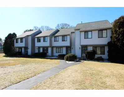 135 Cresent Lane UNIT 135, Brewster, MA 02631 - #: 72466864