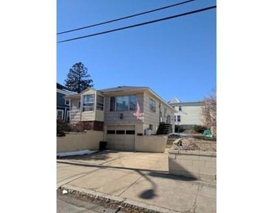69A Inman Street, Lawrence, MA 01843 - #: 72466888
