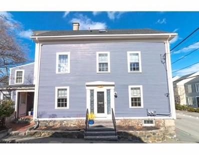 108 Front St, Marblehead, MA 01945 - #: 72467125