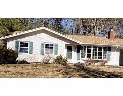 34 Reservoir Ave, Lakeville, MA 02347 - #: 72467176