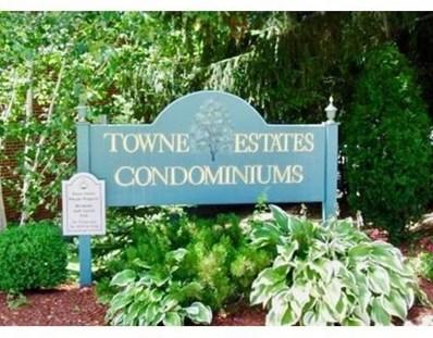 218 Lake Shore Rd UNIT 1, Boston, MA 02135 - #: 72467295