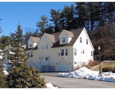 20 Michael Dr UNIT 20, Palmer, MA 01069 - #: 72467359