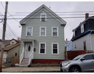 202 Willow St, Lawrence, MA 01841 - #: 72467415