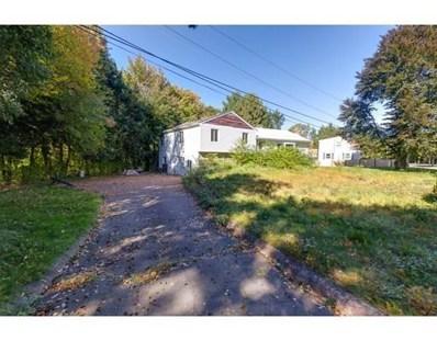 631 Blue Hills Pkwy, Milton, MA 02186 - #: 72467420
