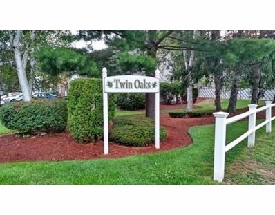 25 Oak Street UNIT A, Methuen, MA 01844 - #: 72467517