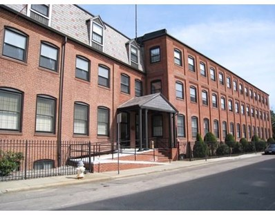10 Weston Ave UNIT 332, Quincy, MA 02170 - #: 72467606