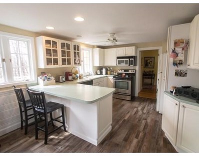 65 Outlook Rd, Wakefield, MA 01880 - #: 72467887