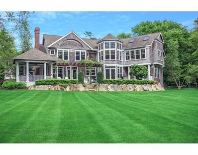 7 Fremont St, Dartmouth, MA 02748 - #: 72467911