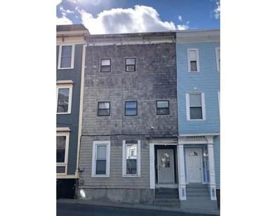 281 Bowen St, Boston, MA 02127 - #: 72468003