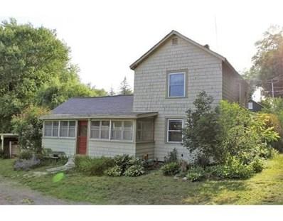 98 Petty Plain Rd, Greenfield, MA 01301 - #: 72468011