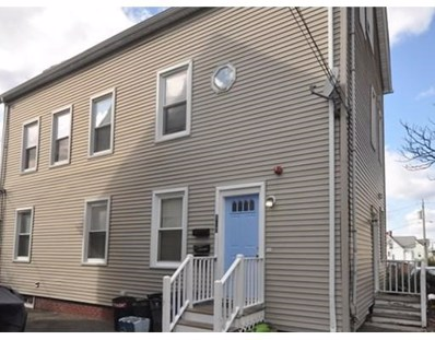 107 Medford St UNIT 2, Malden, MA 02148 - #: 72468188