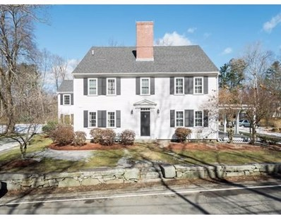 120 Lowell Rd UNIT C, Westford, MA 01886 - #: 72468227