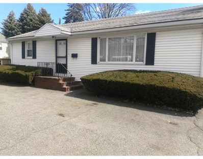 571 Second St., Everett, MA 02149 - #: 72468310