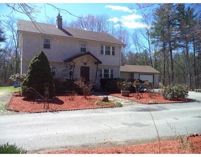 28 Lady Ln, Salem, NH 03079 - #: 72468442