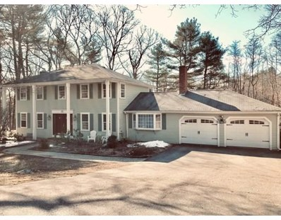 51 Indian Hill Rd., Medfield, MA 02052 - #: 72468444