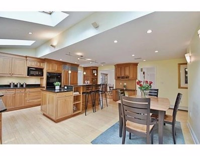 27 Oak Hill Road, Wayland, MA 01778 - #: 72468451