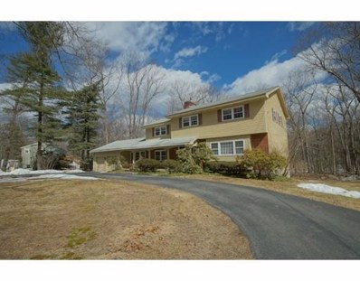 15 Fairbanks Rd., Chelmsford, MA 01824 - #: 72468458