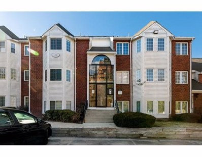 202 Tall Oaks Dr UNIT K, Weymouth, MA 02190 - #: 72468668
