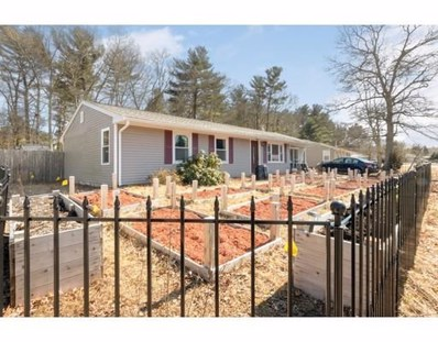 14 Rainbow Cir, Middleboro, MA 02346 - #: 72468677