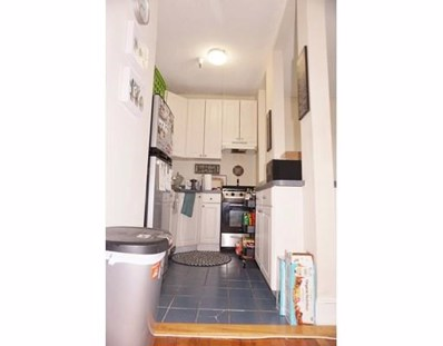 22 Orkney UNIT 32, Boston, MA 02135 - #: 72468687