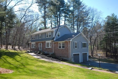 127 Tarbell Spring Rd, Concord, MA 01742 - #: 72468703