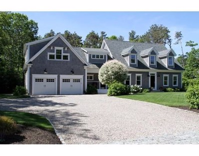 163 Captains Village Ln, Brewster, MA 02631 - #: 72468712