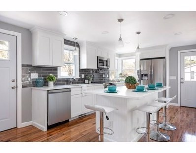 29 Larch Dr, Coventry, RI 02816 - #: 72468751