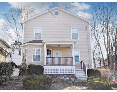 38 Massachusetts Ave UNIT 38, Lexington, MA 02420 - #: 72468862