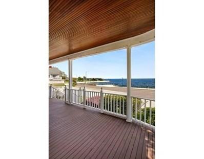 43 Atlantic Ter, Lynn, MA 01902 - #: 72468988