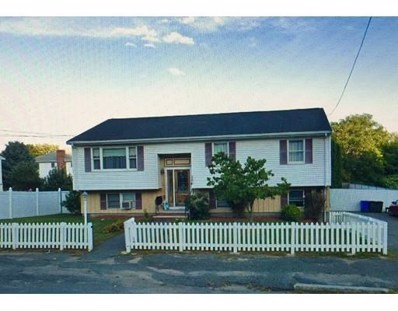 200 Lincoln Ave, Saugus, MA 01906 - #: 72469058