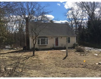 76 Cheryl Lane, Holliston, MA 01746 - #: 72469254