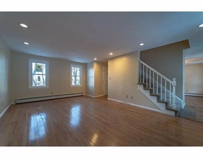 31 S Riverview, Haverhill, MA 01832 - #: 72469565