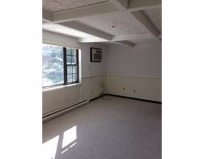 32 Spencer Rd UNIT 32M, Boxborough, MA 01719 - #: 72469825