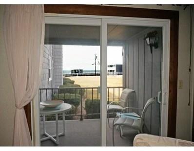 112 Old Wharf Rd UNIT E7, Dennis, MA 02639 - #: 72469919