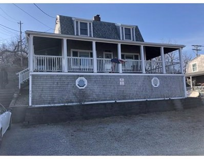 201 Manomet Point Rd, Plymouth, MA 02360 - #: 72469978