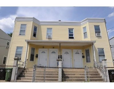 22 Clarendon St, Watertown, MA 02472 - #: 72470605