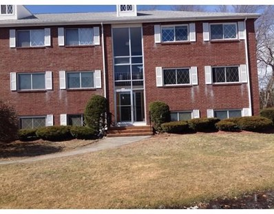 1 Fernview UNIT 6, North Andover, MA 01845 - #: 72470867
