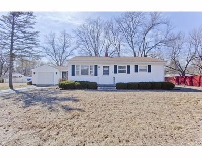 114 Newhouse St, Springfield, MA 01118 - #: 72470972